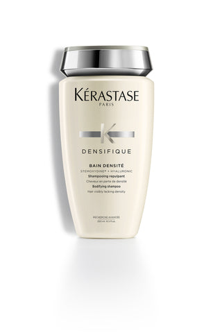 Bain Densite Shampoo 250ml