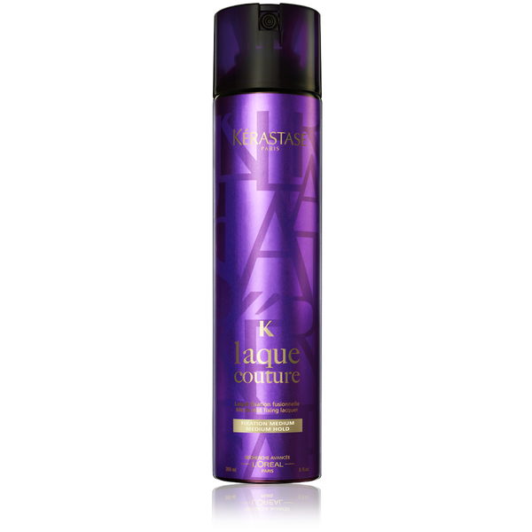 Laque Couture Hair Spray 300ml