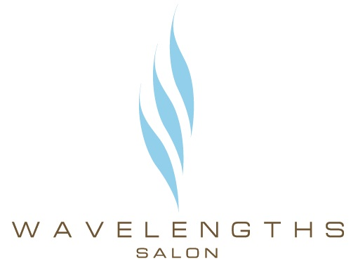 Wave Lengths Salon