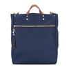 The Parker Tote NYLON