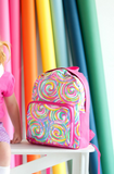 Summer Sorbet Pre School Backpack