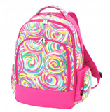 Summer Sorbet Backpack