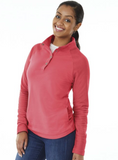 Women's Falmouth Pullover