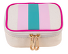 Boulevard Zoe Mini Jewelry Case