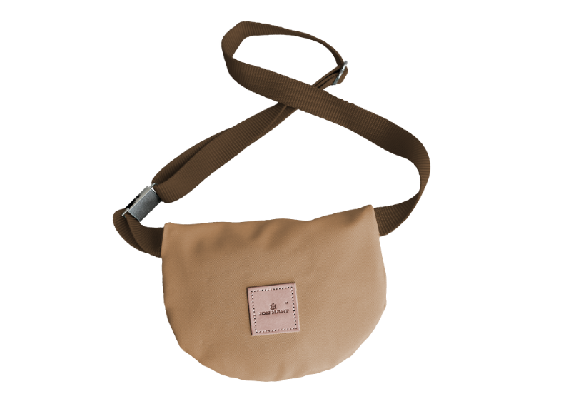 Jon Hart Bellaire Bag