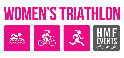 Women's Triathlon