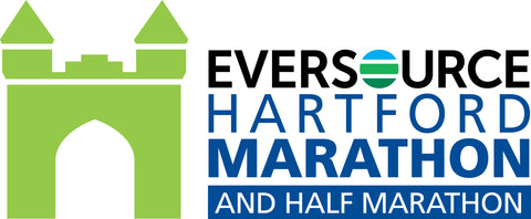 Eversource Hartford Marathon Collection