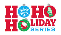 Holiday Race Series