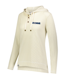 WC Ladies Coast Hoodie - Birch