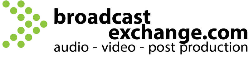 Broadcast Exchange