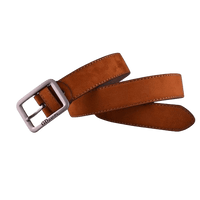 GAODA Men's Belt