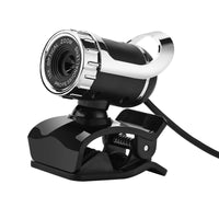 12 Megapixel USB HD Camera (special email promotion)