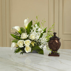 Arrangement - The At Peace™ Arrangement J-S3-4984