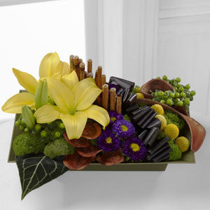 Arrangement - The Beacon Hill™ Arrangement J-C4-4864