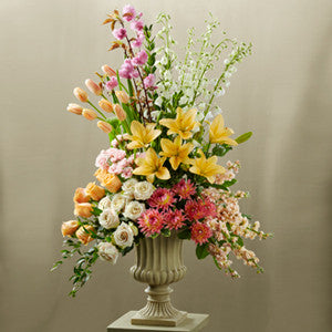 Arrangement - The Declaration™ Altar Arrangement J-W27-4689