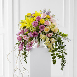 Arrangement - The Display Of Affection™ Arrangement J-S37-4525
