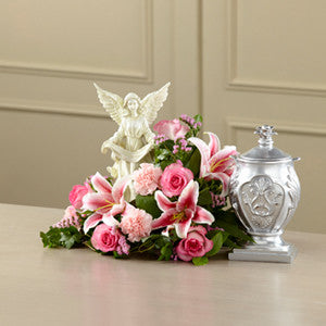 Arrangement - The Divinity™ Arrangement J-S13-4995