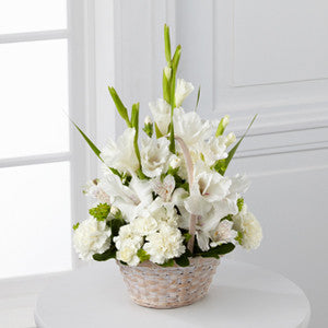 Arrangement - The Eternal Affection™ Arrangement J-S7-4450
