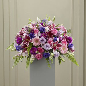 Arrangement - The Fare Thee Well™ Pedestal Arrangement J-S26-5001
