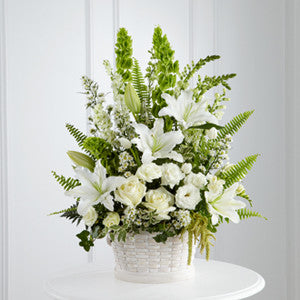 Arrangement - The In Our Thoughts™ Arrangement J-S8-4452