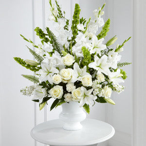 Arrangement - The Morning Stars™ Arrangement J-S2-4438