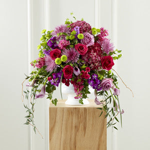 Arrangement - The Our Love Eternal™ Arrangement J-S28-5010