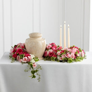 Arrangement - The Remembrance® Arrangement J-S25-4492