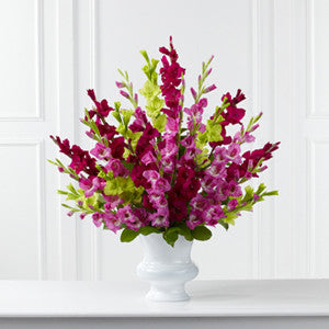 Arrangement - The Solemn Offering™ Arrangement J-S34-4514