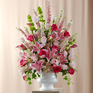 Arrangement - The Solemnity™ Arrangement J-W32-4702