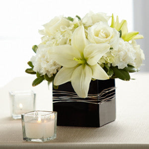 Arrangement - The State Of Bliss™ Arrangement J-W11-4645