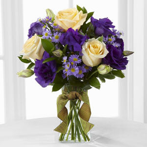 Bouquet - The Angelique™ Bouquet J-C17-4842