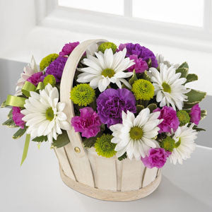 Bouquet - The Blooming Bounty™ Bouquet J-C17-4329