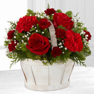 Bouquet - The Celebrate The Season™ Bouquet By Better Homes And Gardens® J-B18A-4945