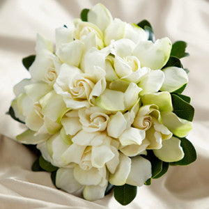 Bouquet - The Champagne Dreams™ Bouquet J-W3-4620