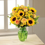 Bouquet - The Daylight™ Bouquet J-C3-4431