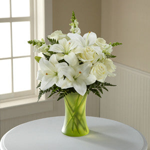 Bouquet - The Eternal Friendship™ Bouquet J-S9-4979