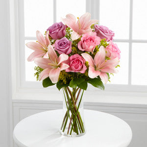 Bouquet - The Farewell Too Soon™ Bouquet J-S37-4523