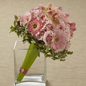 Bouquet - The First Blush™ Bouquet J-D11-4915