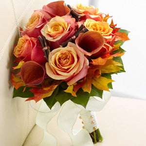 Bouquet - The Love Everlasting™ Bouquet J-W46-4734