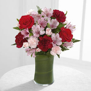 Bouquet - The Love In Bloom™ Bouquet J-C11-4926