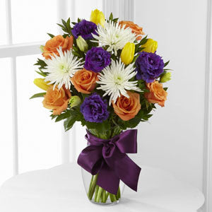 Bouquet - The New Dream™ Bouquet J-D9-4912