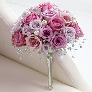 Bouquet - The New Love™ Bouquet J-W38-4714