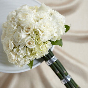 Bouquet - The Perfect Love™ Bouquet J-W6-4638