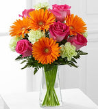 Bouquet - The Pure Bliss™ Bouquet J-C7-4925