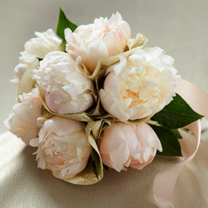 The Simple Sophistication™ Bouquet
