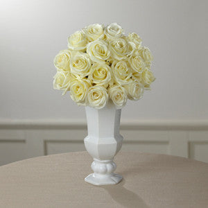 Bouquet - The Special Blessings™ Bouquet J-S2-4982