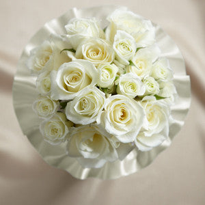 Bouquet - The Sweet Roses™ Bouquet J-W5-4636