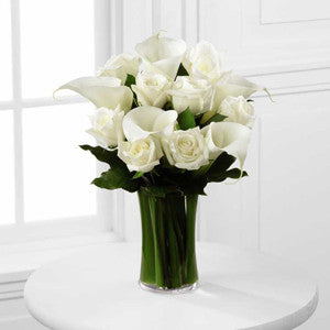 Bouquet - The Sweet Solace™ Bouquet J-S7-4449