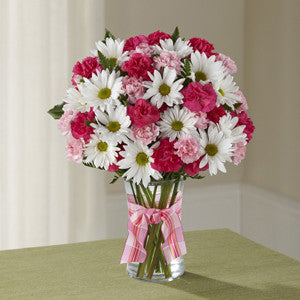 Bouquet - The Sweet Suprises Bouquet C12-4792