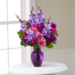Bouquet - The Sweet Thought™ Bouquet J-S29-5011